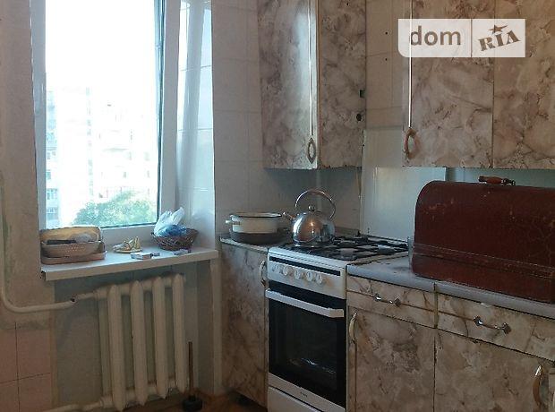 Продажа квартиры, 1 ком., Николаев, р‑н.Центральный, прЛенина