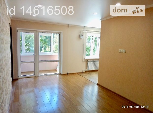 Продажа квартиры, 3 ком., Николаев, р‑н.Центральный, Р-н Центрального рынка