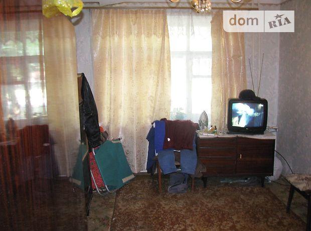 Продажа квартиры, 1 ком., Николаев, р‑н.Центральный, Чкалова9-я