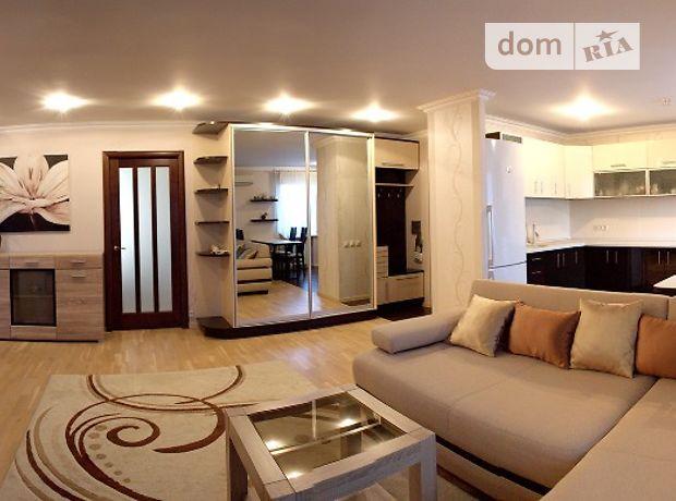Продаж квартири, 4 кім., Миколаїв, р‑н.Центральний