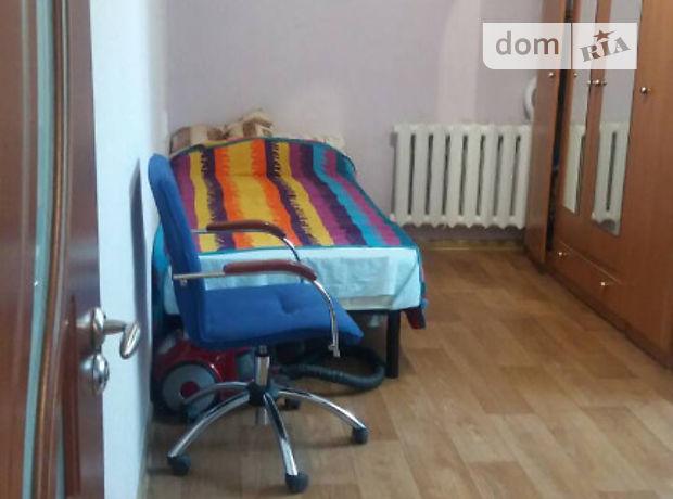 Продаж квартири, 2 кім., Миколаїв, р‑н.Центральний, ПГС
