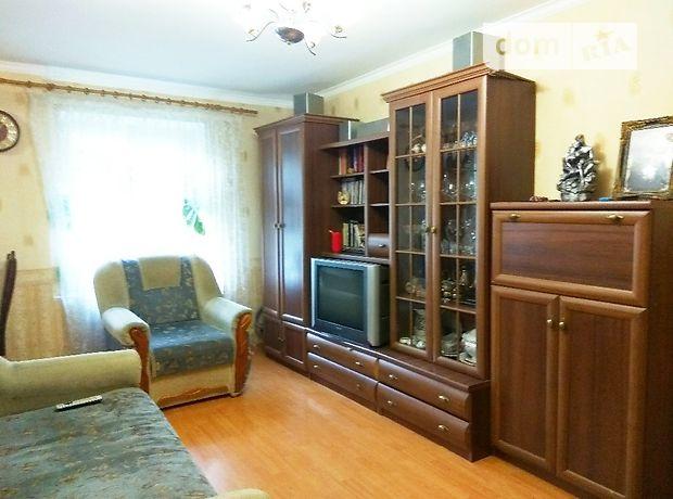 Продаж квартири, 3 кім., Миколаїв, р‑н.Центральний, 3 Слободская