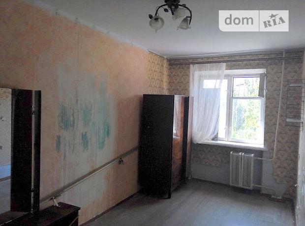 Продажа квартиры, 3 ком., Николаев, р‑н.Центральный, пр Центральный, дом 10
