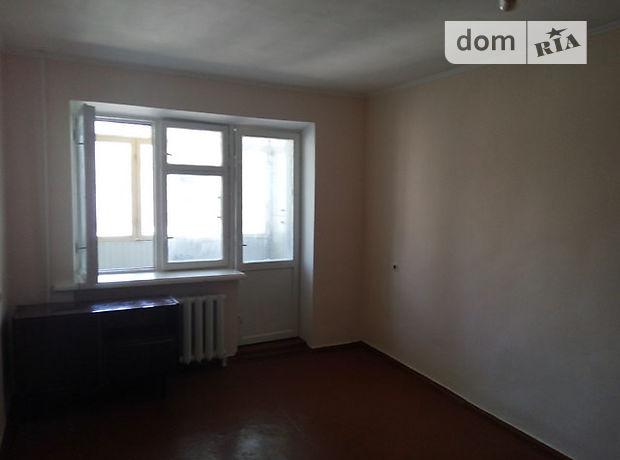 Продажа квартиры, 3 ком., Николаев, р‑н.Центральный, прЦентральный, дом 10
