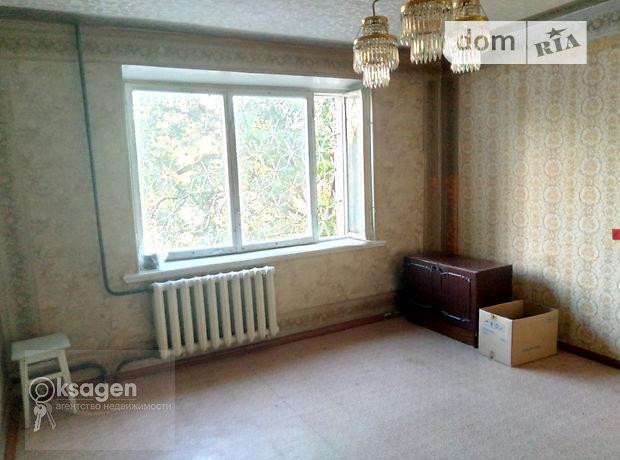 Продажа квартиры, 2 ком., Николаев, р‑н.Центральный, пр Центральный