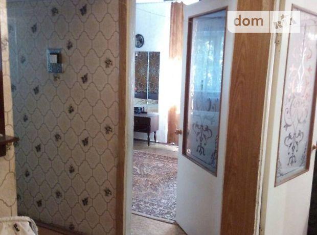 Продаж квартири, 3 кім., Миколаїв, р‑н.Центральний