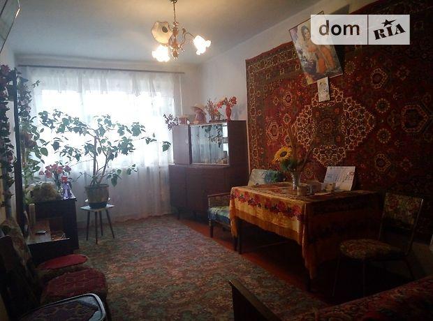 Продажа двухкомнатной квартиры в Николаеве на пр.Центральный /Фрунзе район Центральный, фото 1