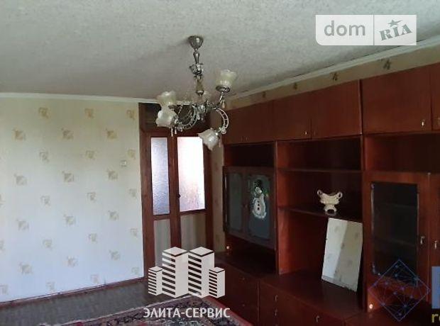 Продажа двухкомнатной квартиры в Николаеве, район Великая Корениха фото 1