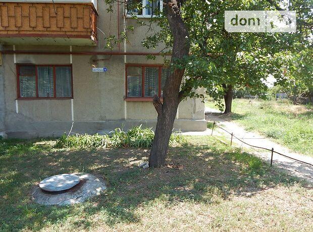 Продажа однокомнатной квартиры в Николаеве, на ул. Центральная (Весняное) район Весняное фото 1