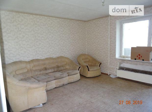 Продажа трехкомнатной квартиры в Николаеве, на ул. Лесная 34, район Воскресенское фото 1
