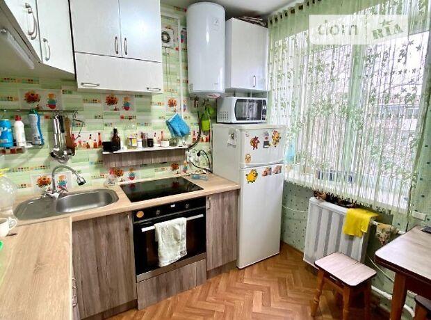 Продаж однокімнатної квартири в Миколаєві на вул. 28 Армії район ЮТЗ фото 1