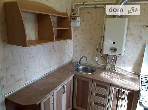 Продажа квартиры, 2 ком., Николаев, р‑н.ЮТЗ, Чайковского улица