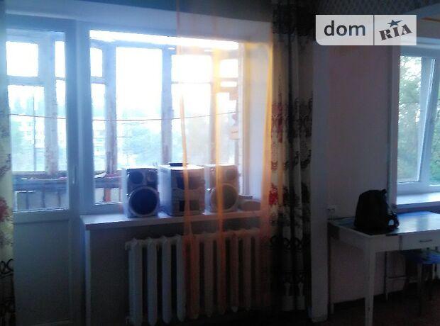 Продажа двухкомнатной квартиры в Николаеве, на ул. Космонавтов район ЮТЗ фото 1