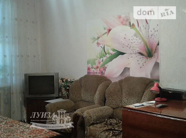Продажа квартиры, 2 ком., Николаев, р‑н.ЮТЗ, Молодогвардейская улица