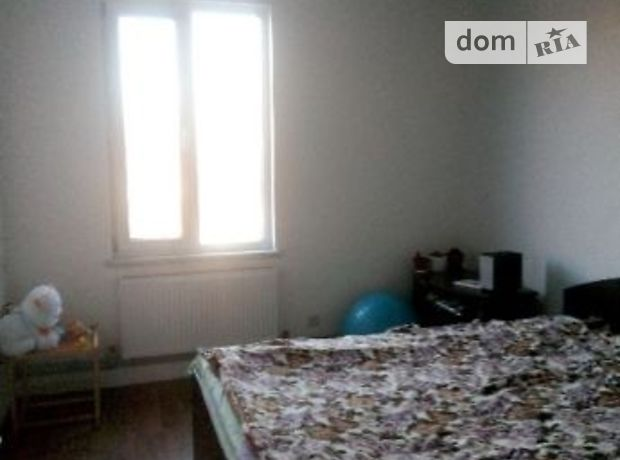 Продажа квартиры, 3 ком., Николаев, р‑н.ЮТЗ, Николаевская улица