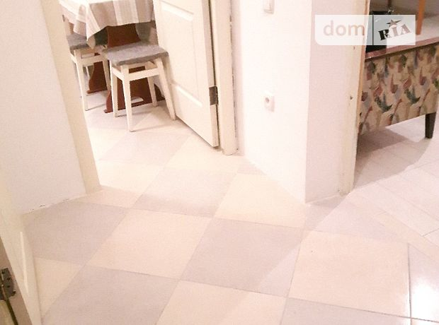 Продаж однокімнатної квартири в Миколаєві на вул. Олійника 1, район ЮТЗ фото 1