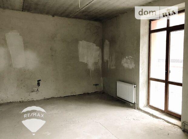 Продажа однокомнатной квартиры в Николаеве, на ул. Космонавтов район ЮТЗ фото 1