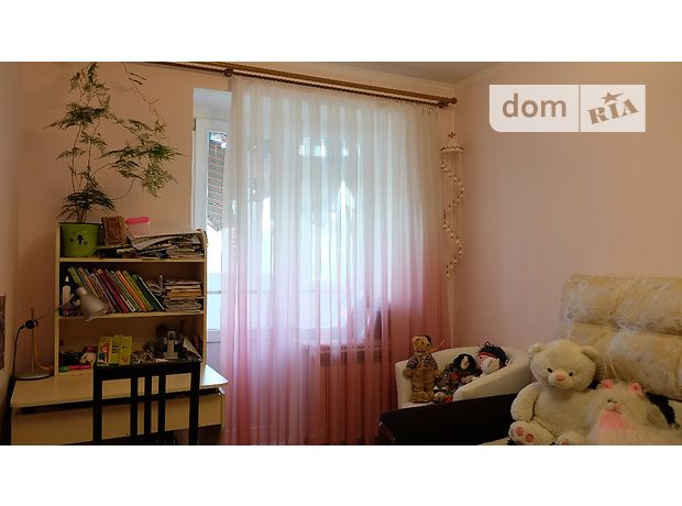 Продажа квартиры, 2 ком., Николаев, р‑н.ЮТЗ, пер. Кобера, дом 15
