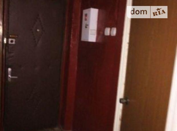Продаж квартири, 3 кім., Миколаїв, р‑н.ЮТЗ, Васляєва вулиця