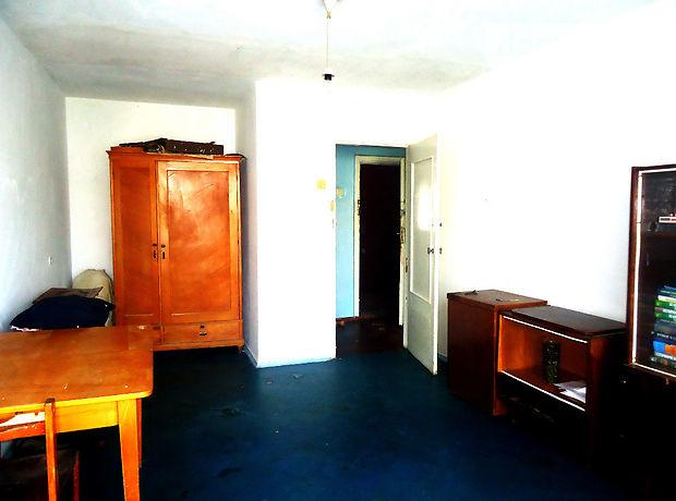 Продажа однокомнатной квартиры в Николаеве, на ул. Южная район ЮТЗ фото 1
