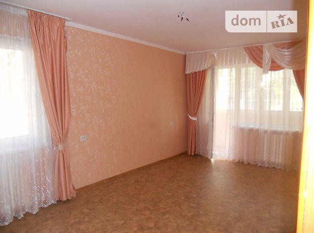 Продажа квартиры, 3 ком., Николаев, р‑н.ЮТЗ, Южная