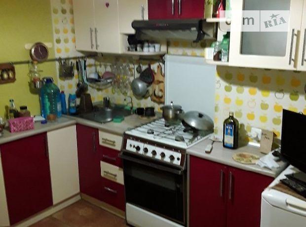 Продажа двухкомнатной квартиры в Николаеве, район ЮТЗ фото 1