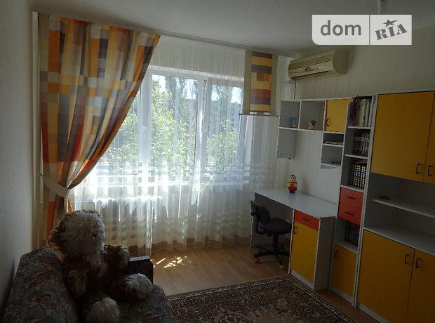 Продажа трехкомнатной квартиры в Николаеве, район ЮТЗ фото 1