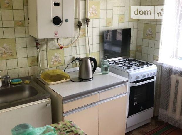 Продажа квартиры, 1 ком., Николаев, р‑н.ЮТЗ, Южная