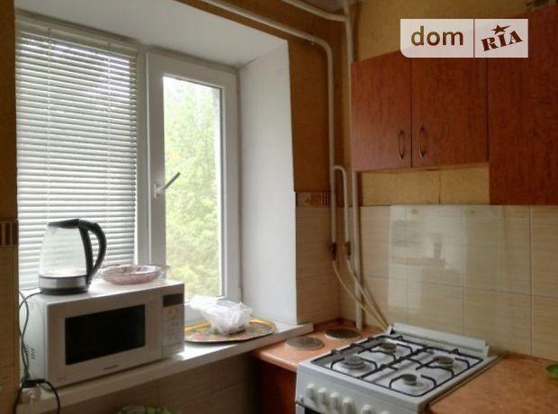 Продажа квартиры, 2 ком., Николаев, р‑н.Заводской, Бутомы улица, дом 4