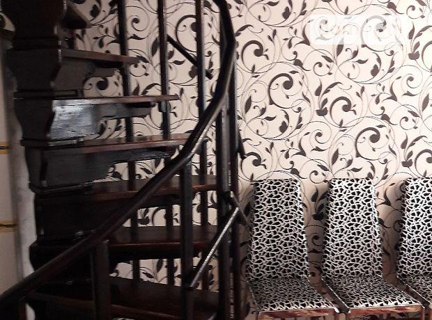 Продажа квартиры, 3 ком., Николаев, р‑н.Заводской, Чигрина улица