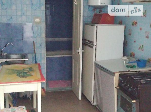 Продаж квартири, 1 кім., Миколаїв, р‑н.Заводський, Чкалова (Центр) вулиця