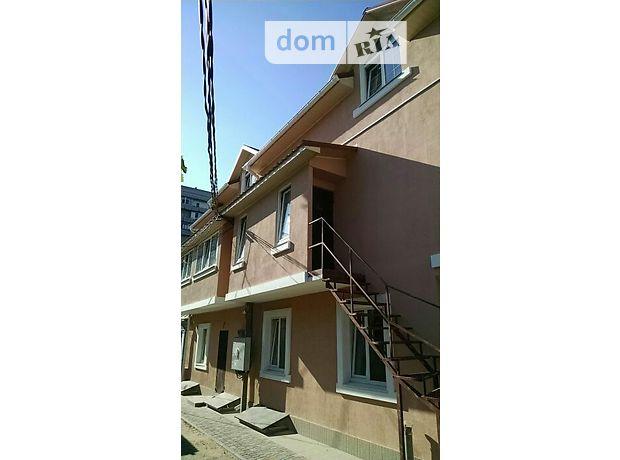 Продаж чотирикімнатної квартири в Миколаєві на Декабристов 35 район Заводський фото 1