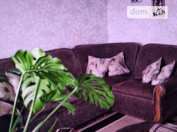 Продажа трехкомнатной квартиры в Николаеве, на ул. Декабристов (Центр) район Заводской фото 1