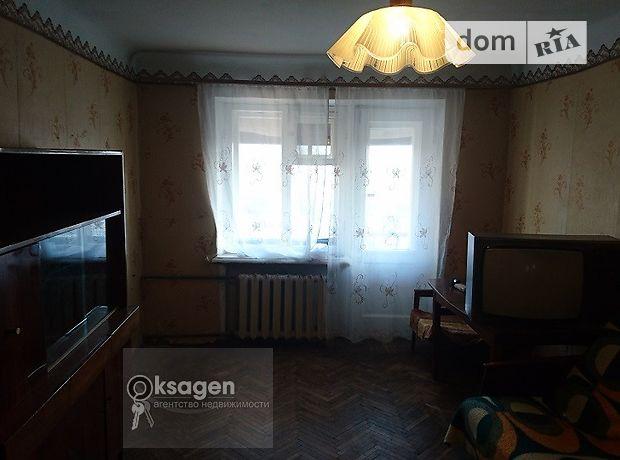Продаж квартири, 2 кім., Миколаїв, р‑н.Заводський, Декабристів (Центр) вулиця