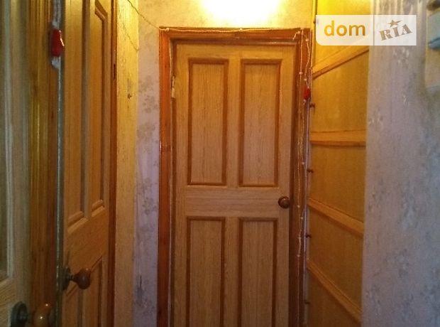 Продажа трехкомнатной квартиры в Николаеве, на ул. Дунаева 39, район Заводской фото 1