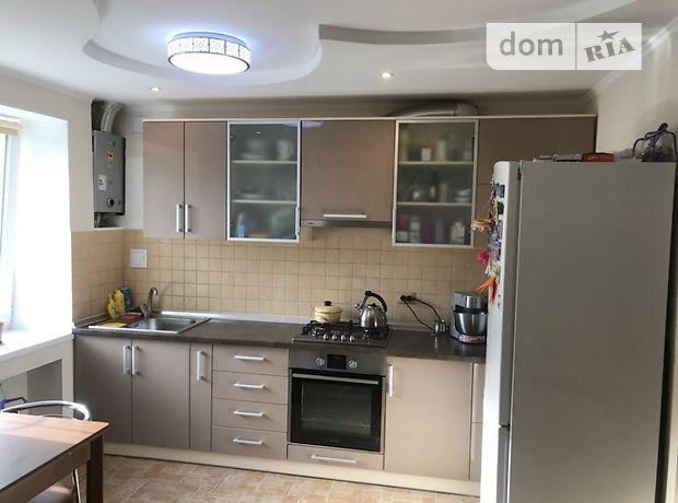 Продажа квартиры, 3 ком., Николаев, р‑н.Заводской, Фрунзе улица