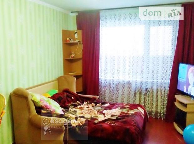 Продажа квартиры, 2 ком., Николаев, р‑н.Заводской, Генерала Карпенко улица