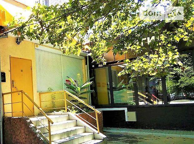Продаж трикімнатної квартири в Миколаєві на вул. Генерала Карпенка 5, район Заводський фото 1