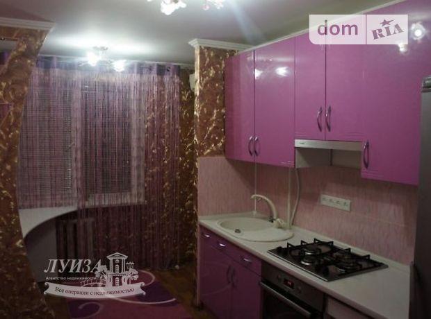 Продажа квартиры, 3 ком., Николаев, р‑н.Заводской, Крылова улица
