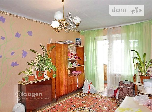 Продаж квартири, 3 кім., Миколаїв, р‑н.Заводський, Леніна проспект