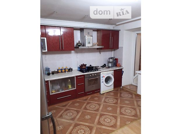 Продажа квартиры, 3 ком., Николаев, р‑н.Заводской, Леваневцев улица