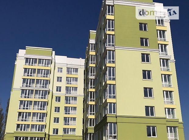 Продаж двокімнатної квартири в Миколаєві на вул. Леваневців район Заводський фото 1