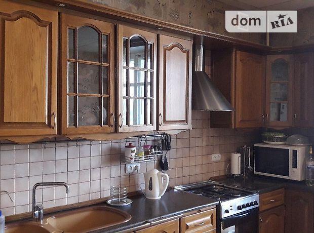 Продаж чотирикімнатної квартири в Миколаєві на вул. Морехідна фото 1