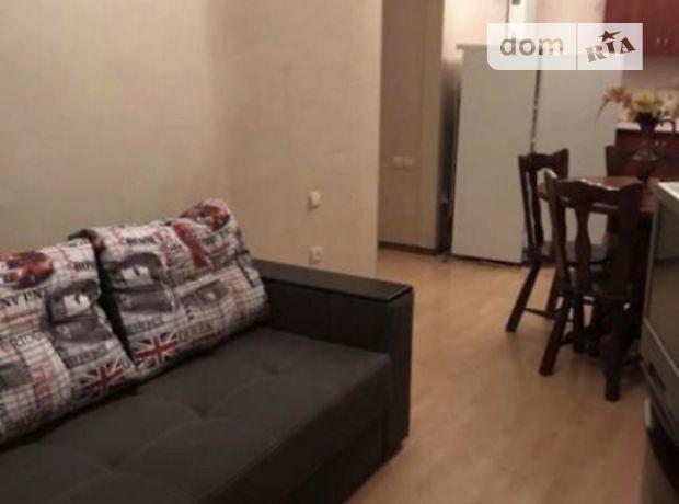 Продажа двухкомнатной квартиры в Николаеве, на ул. Никольская район Заводской фото 1