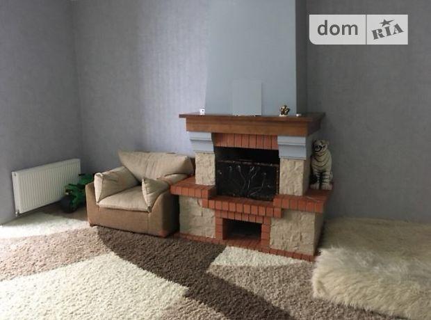 Продажа квартиры, 3 ком., Николаев, р‑н.Заводской, Никольская улица