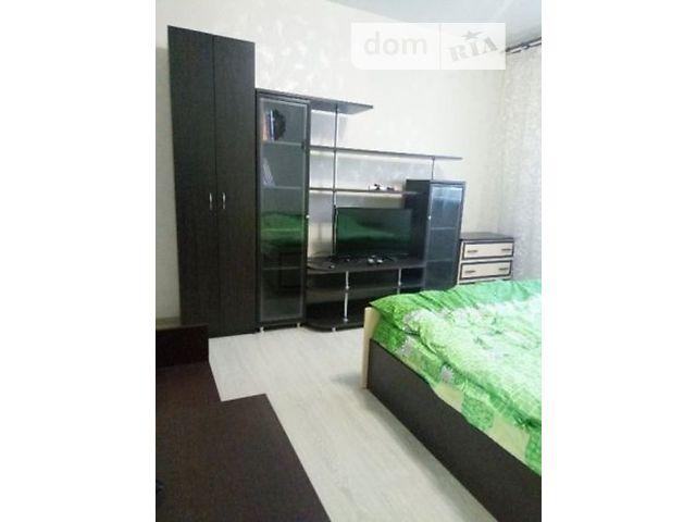 Продажа квартиры, 1 ком., Николаев, р‑н.Заводской, переулок 1-й Кузнечный