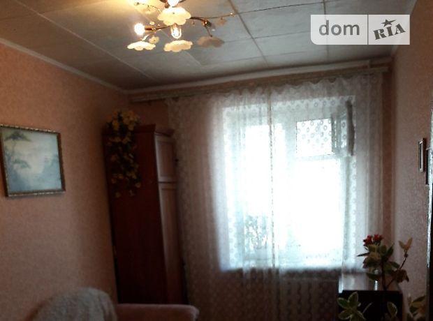 Продажа квартиры, 3 ком., Николаев, р‑н.Заводской, пр.Ленина/ Фрунзе