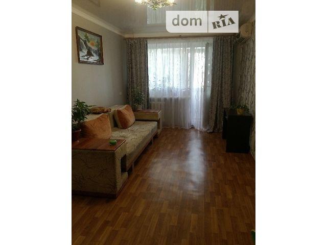 Продажа квартиры, 3 ком., Николаев, р‑н.Заводской, Рабочая