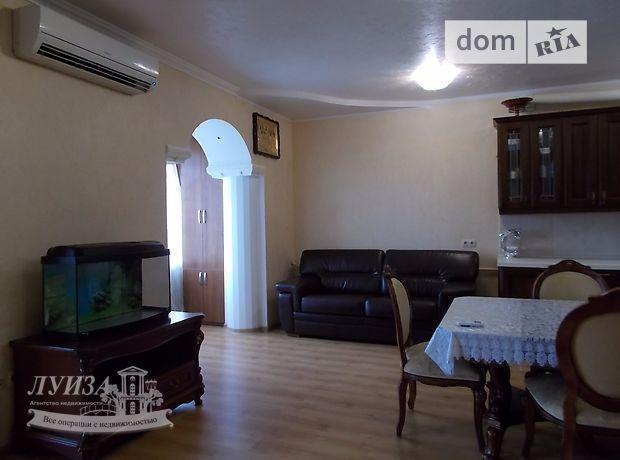 Продаж квартири, 7 кім., Миколаїв, р‑н.Заводський, Скороходська вулиця
