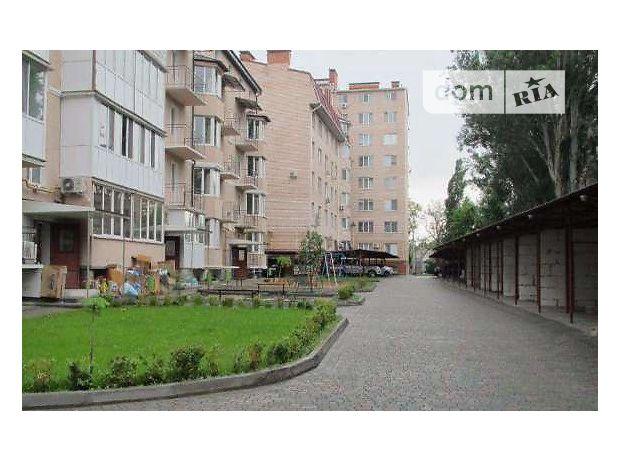 Продажа квартиры, 3 ком., Николаев, р‑н.Заводской, Скороходова улица